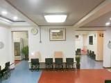 新科美术 合肥二中精品校区 美术高考培训 合肥画室