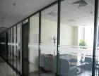 汀山赤岭村有一楼厂房1600平急租有办公室装修