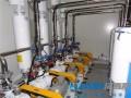 上海注塑集中供料系统维护保养