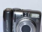 相机/配件 佳能 其他型号