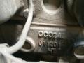 省油利器,2缸柴油发动机