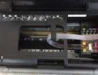 爱普生打印机,200元出售!最低价带墨水!