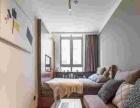 合川路近铁虹桥中心精装酒店式服务公寓整体对外招租