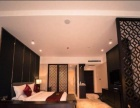 西安上王温泉酒店