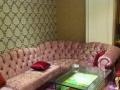 KTV、足疗、桑拿沙发,酒店客房、餐厅沙发订做、翻新……