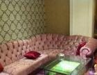KTV、足疗、桑拿沙发,酒店客房、餐厅沙发订做、翻新