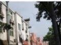 金华市婺城区金帆街1至2楼写字楼招商,可用于写字楼