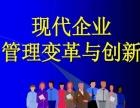 长沙劳务派遣、劳务外包、企业成本开支、专用票据服务!