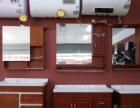 厨卫电器批发零售。热卖