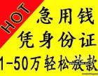 连云港灌南贷款,月息 个点即可,时间自由,到期还本