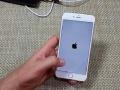 百邦维修指南 iPhone 7死机如何重启