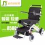 安徽亳州那里有老年代步车卖