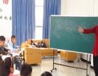 乐口语许昌最好的英语辅导班,外教授课、精品小班,暑期火
