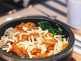 年糕李韩国料理加盟费多少 怎么加盟年糕李韩国料理