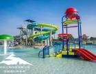 水上游乐设备冲关设备安装的注意事项有哪些?郑州三邦科技