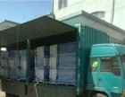 青岛物流胶州配货站专业承接全国各地整车零担