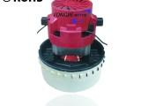 苏州永捷干湿吸尘器电机工厂批发直销 手持式真空吸尘器电机采购