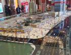 西夏万达 一手手续 南北通透 商圈发达 交通便利西夏万达广场