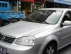 别克凯越2008款 1.8 手动 导航版 买车就送深圳牌。车况好