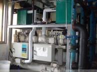 溴化锂机组回收