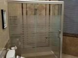 鄭州哪里有做玻璃隔斷的