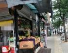 (个人店零六)西岗区英华街营业中食杂店出兑转让