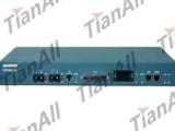 瑞斯康达代理-上海天奥供应OPCOM31