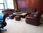 北京石景山专业桌椅柜维修老板皮椅修理加固