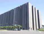 北京数北数字北京IDC机房-奥运机房
