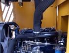 操作杆在方向盘底下的,机械档装载机,省油,跑车60/公里,
