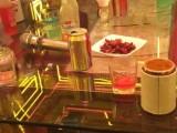 东营夜场酒水厂家鸡尾酒批发代工贴牌夜场酒水厂家鸡尾酒