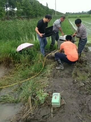 巨隆管道疏通水下作业管道cctv检测高压清洗水下清淤服务公司