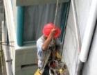 厂房钢结构防腐,彩钢瓦喷漆