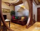 苏州新区金色家园室内装潢设计一对一辅导