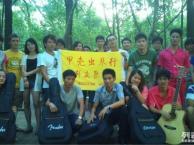 深圳坂田民治深圳北附近学吉他专业吉他培训一对一教学