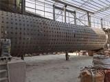 出售全新回转窑2.76x40米 二手回转窑供应