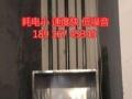 1吨2吨电动堆高装卸叉车/举升装载机/固定升降平台货梯/家用电梯