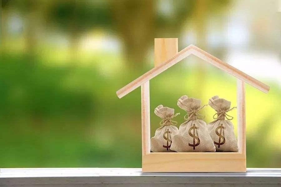 怀化个人无抵押贷款,利息很低服务很好!