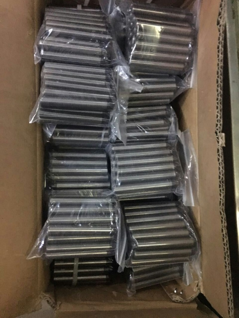 深圳CNC数控刀具/废钨钢回收/回收热线:找鸿威数控刀具