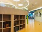 重庆渝中区早教艺术气质哪里好?重庆早教气质培养哪里好?