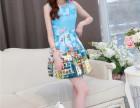 惠州服装批发保证质量最畅销韩版女装货源最便宜连衣裙短裤批发