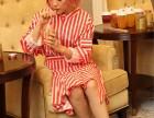 雾社茶町奶茶加盟,庄心妍代言的品牌