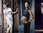 上海哪里可以学做旗袍 传统旗袍制作培训找非凡教育