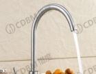 304加厚不锈钢水槽双槽规格68x39促销价399