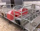 供应优质母猪产床 母猪产床价格 母猪定位栏规格 肥猪定位栏