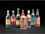 濟寧市高價上門回收茅臺酒五糧液八大名酒