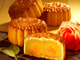 优惠的广西月饼,玉林云天食品供应|广西月饼品牌有哪些