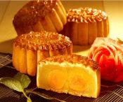 玉林云天月月饼专业供应,广西好吃的月饼品牌推荐
