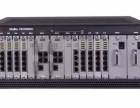 长期回收超五类网线监控线光缆电缆电源线六类网线等工程余料