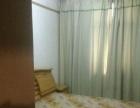 新添寨区医院宿舍附近 2室 70平 中等装修 1500一月